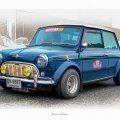 image blue-mini_1-jpg