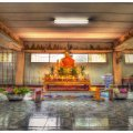 image buddhist-shrine-jpg