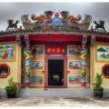 image chinese-temple-thailand-jpg