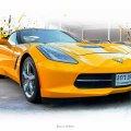image corvette-stingray-jpg