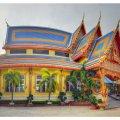 image fisheye-temple-jpg