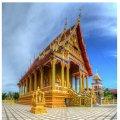 image goldern-temple-jpg