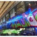image graffiti-jpg