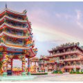 image largest-chinese-temple-in-thailand-jpg