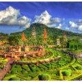 image nong-nooch-gardens-jpg