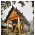 image old-fertility-temple-jpg