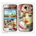 image phone-skins-jpg