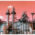 image refinery-jpg
