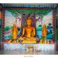image shrine-jpg