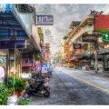 image street-scape-jpg