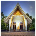 image temple-architecture-jpg