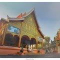 image temple-laos-jpg