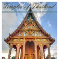 image temples-of-thailand-jpg