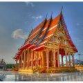 image thai-temple-jpg