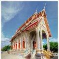 image thai-temple_1-jpg