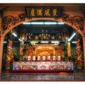 image the-shrine-jpg