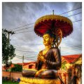 image the-sitting-buddha_1-jpg