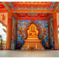 image vientiane-buddha-laos-jpg