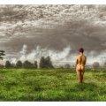 image woman-in-field-jpg